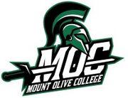 Mount Olive Trojans