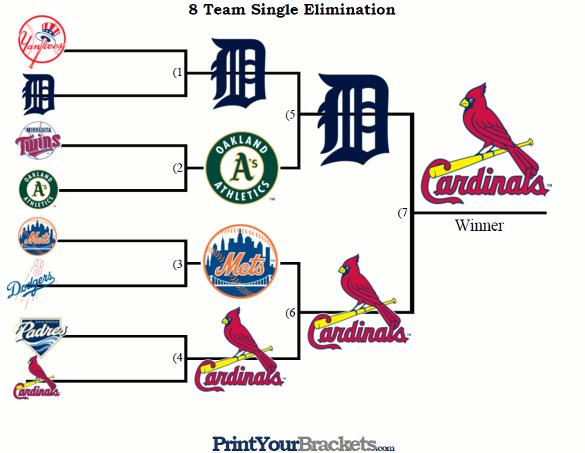 File:MLB.png
