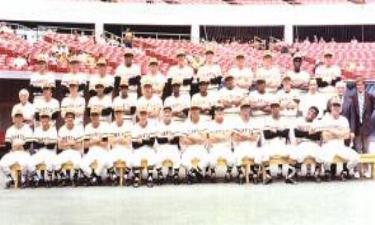 File:Pirates1971.jpg