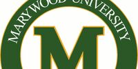Marywood Pacers