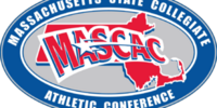 Massachusetts State College Athletic Conference