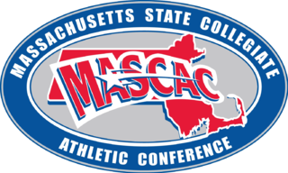 File:MASCAC logo.png