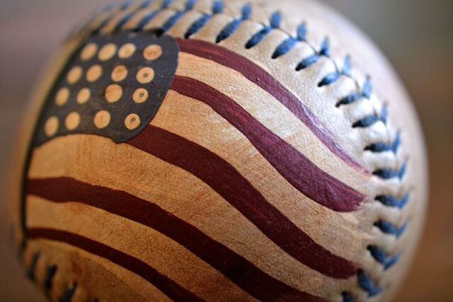 File:Americas-pastime.jpg