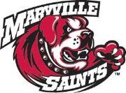 Maryville Saints
