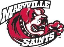 File:Maryville Saints.jpg