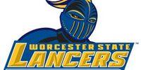 Worcester State Lancers