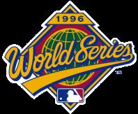 File:1996 World Series Logo.png