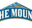 Mount St. Mary's Mountaineers