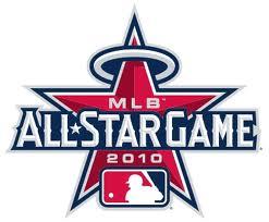 File:2010 All star game logo.jpg