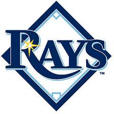 File:Rays logo.jpg