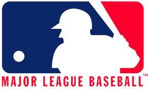 File:MLB logo.jpg