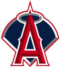 File:Angels logo.jpg