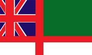 Ma'Paler III Flag.png