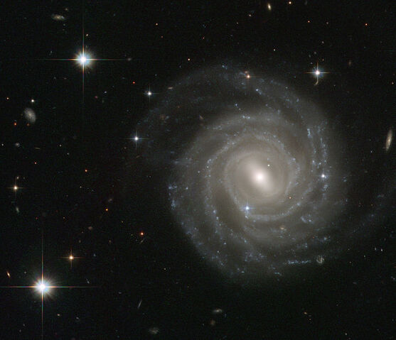 Fichier:Spiral Galaxy.jpg