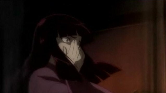 File:Hotarubi Scream.jpg