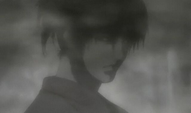 File:Tenzen's Father.jpg
