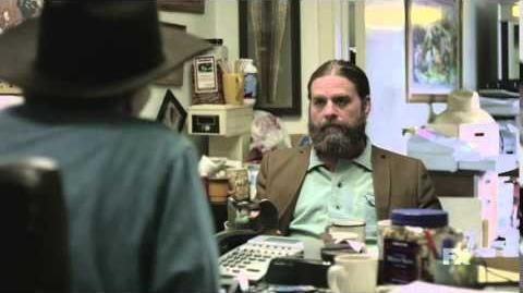 Baskets – Hired