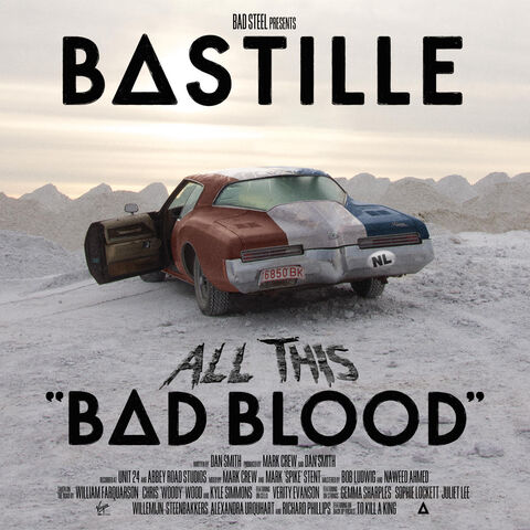 File:2013 - All This Bad Blood (Dutch edition).jpg