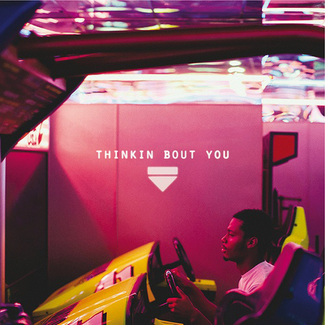 File:Frank-Ocean-Thinkin-Bout-You-2012.png