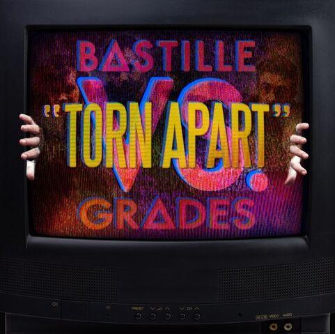 File:BastilleSingles-TornApart.jpg