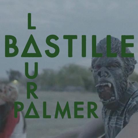 File:Bastille-Laura-Palmer-2013-1200x1200.png