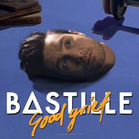 File:BastilleSingles-GoodGrief.jpg