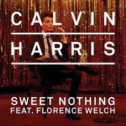 Calvin Harris - Sweet Nothing