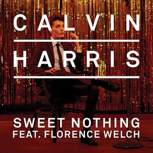 File:Calvin Harris - Sweet Nothing.png