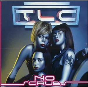 File:Tlc-noscubs2.jpg