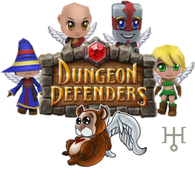 File:DungeonDefenders.png