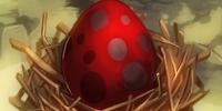 Pecker Nest