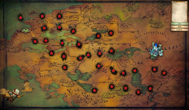 File:Full Map.jpeg