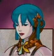 Melodia-REBORN-bluehair