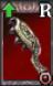 Fire Panther (Origins)