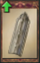 Devil Tower Shield (Origins)