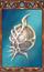 Tempest Shield