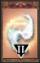 Pegasus Feather (Origins)