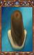 Splendid Hair