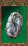 Clock Shield