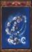 Crown of Bubbles (Origins)