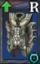Icy Battle Suit (Origins)