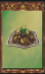 Stewed Mud Potatoes (Origins)