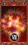 Inferno Cannon