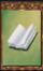 Empty Book (Origins)