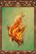 Weak Flame