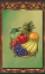 Fruit Fit for an Emperor (Origins)