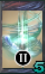 Ascension (Origins)