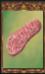 Pow Meat (Origins)