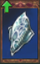 Greatcap Shield (Origins)