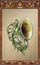 Krone Horn
